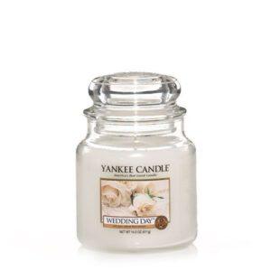 Yankee Candle Medium
