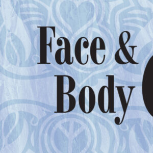 Face and Body Collection