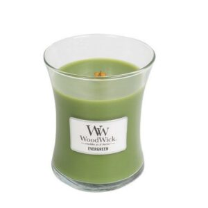 WoodWick Medium Candle