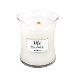 WoodWick Mini Candle