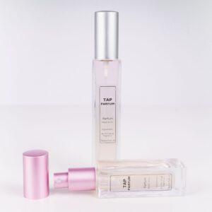 Tap Parfum Vrouw